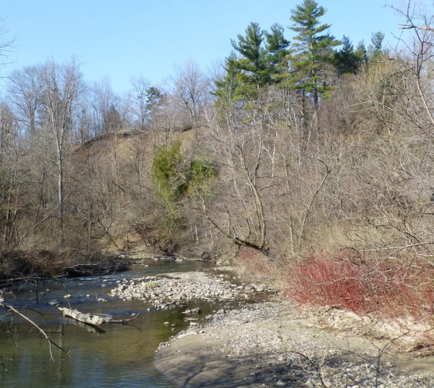 West Don River
