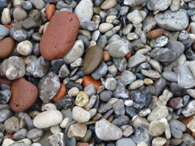 stones-25