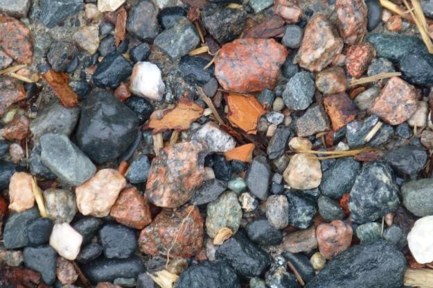 rocks-11