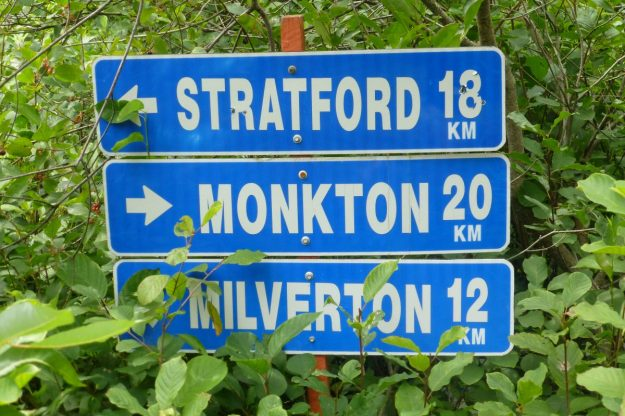 sign-33