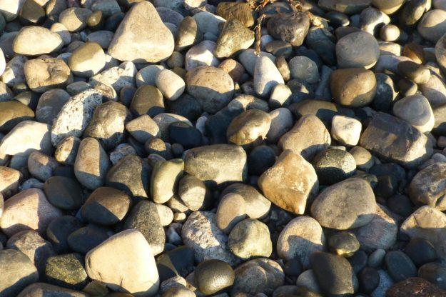 stone-77